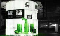 NEO-Kiosk