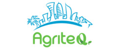 Agriteq Doha exhibition 2021