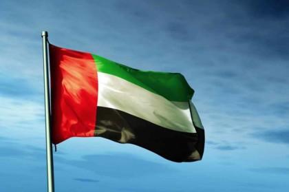 DubaiDubai flag