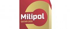 Exhibition MILIPOL Qatar Doha 2021
