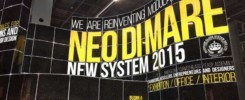 Modular-Glass-System-NEO-stand-Cologne